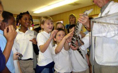 Brevard Christian School
