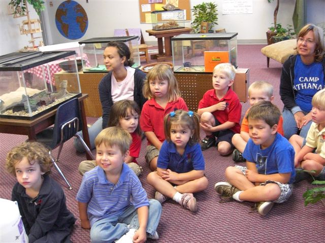 Northside Christian Pre-school